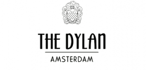 Logo The Dylan
